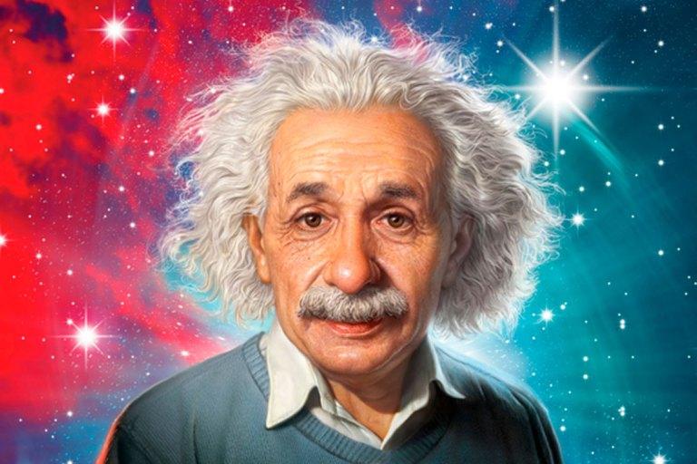 Com qual desses gênios você é mais parecido? [Quiz]