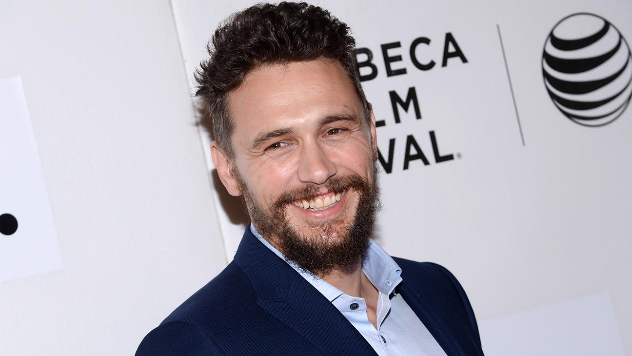 James Franco é confirmado como herói da Marvel em novo filme