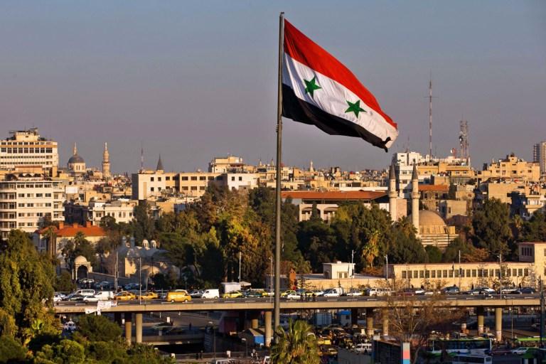 9 imagens que provam que a Síria é bem diferente do que nos mostram