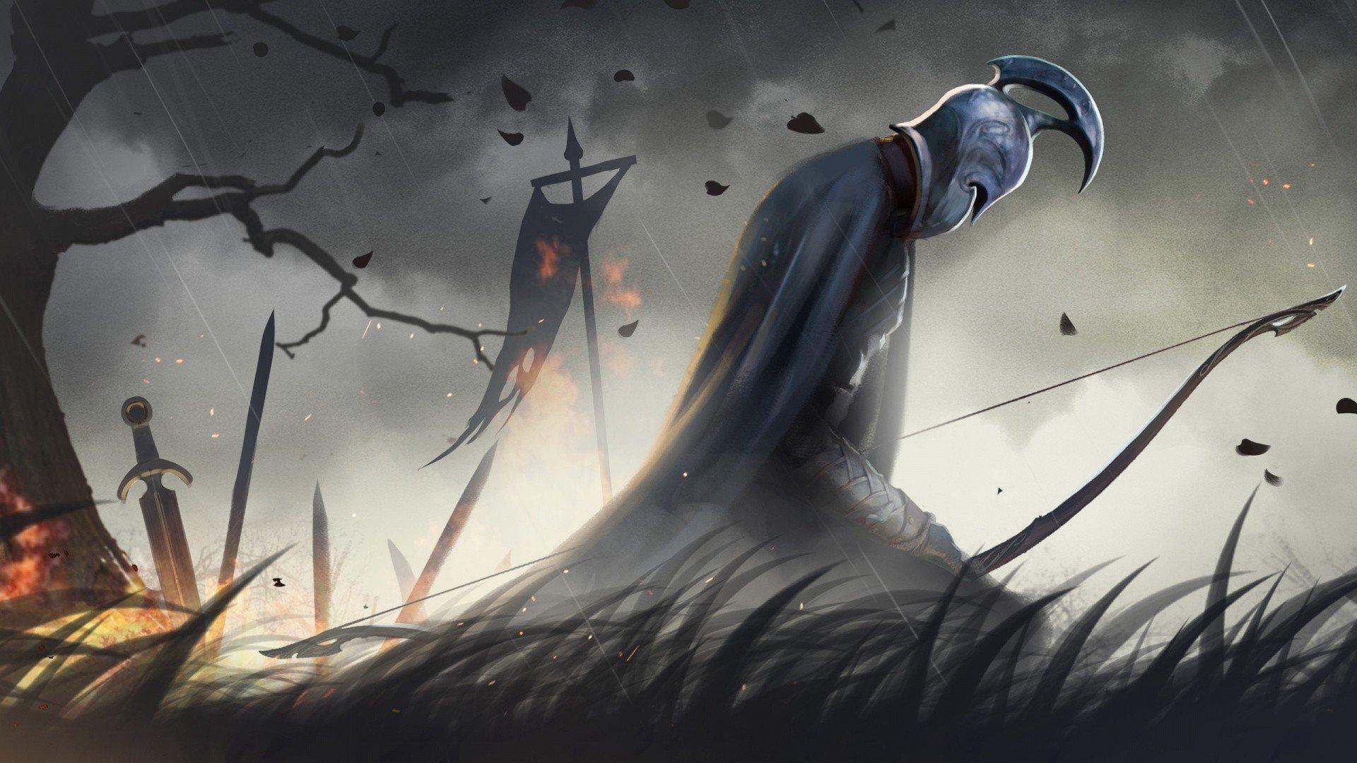 Conheça a continuação de O Senhor dos Anéis que Tolkien começou a escrever