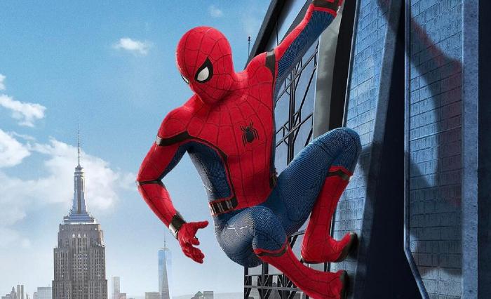 8 atores que quase foram o Homem Aranha nos cinemas