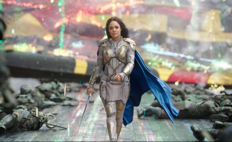 7 mulheres que deveriam ganhar um filme no Universo Cinematográfico Marvel