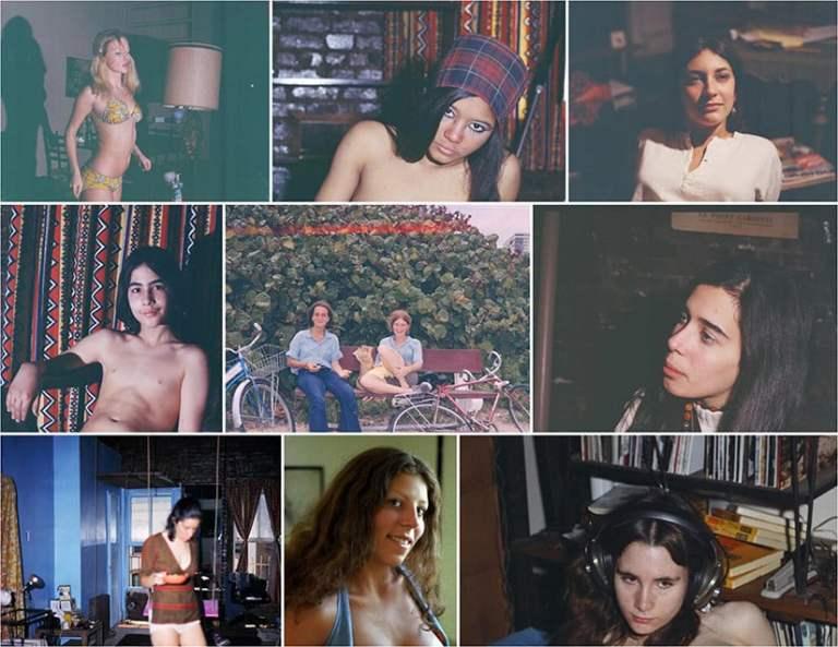 Os serial killers fotógrafos que registravam suas vítimas antes delas morrerem