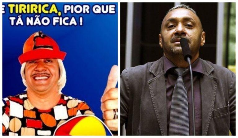 7 provas de que 2017 mudou o Brasil para sempre