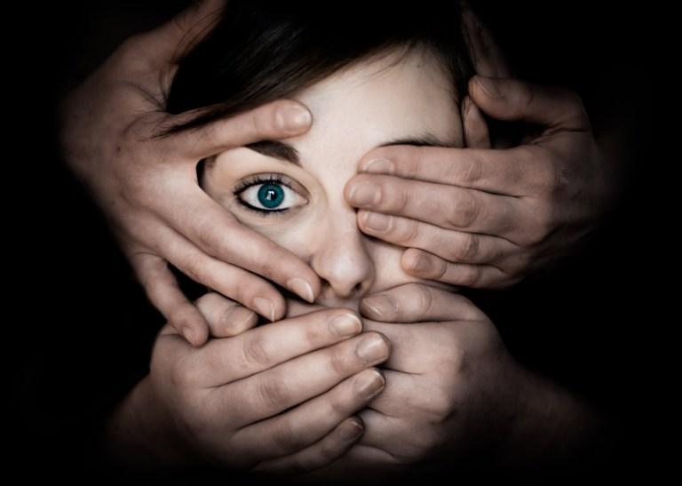 7 distúrbios mentais mais terríveis que o ser humano pode ter