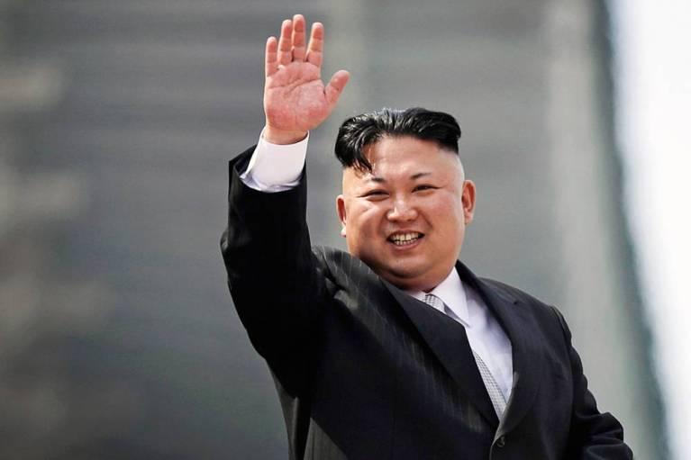 O que existe nos terríveis campos de concentração da Coreia do Norte?