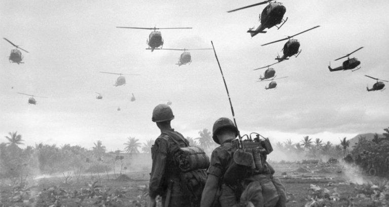 7 guerras mais surreais da história mundial