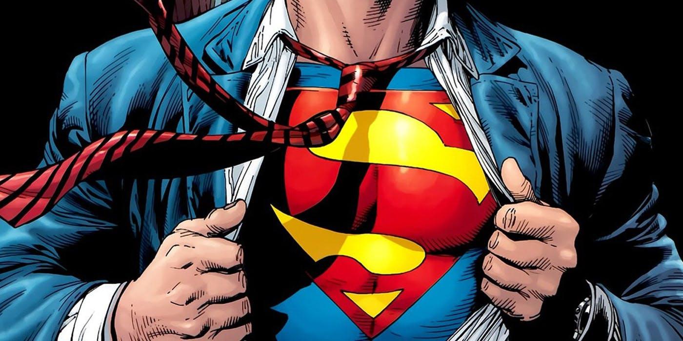 7 fatos bizarros sobre o corpo do Superman