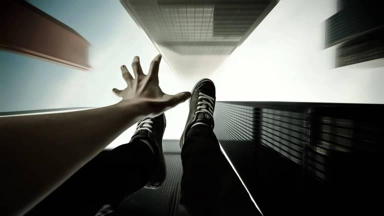 7 sonhos que podem significar coisas terríveis em sua vida
