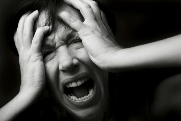 Transtorno De Pânico 600x400, Fatos Desconhecidos