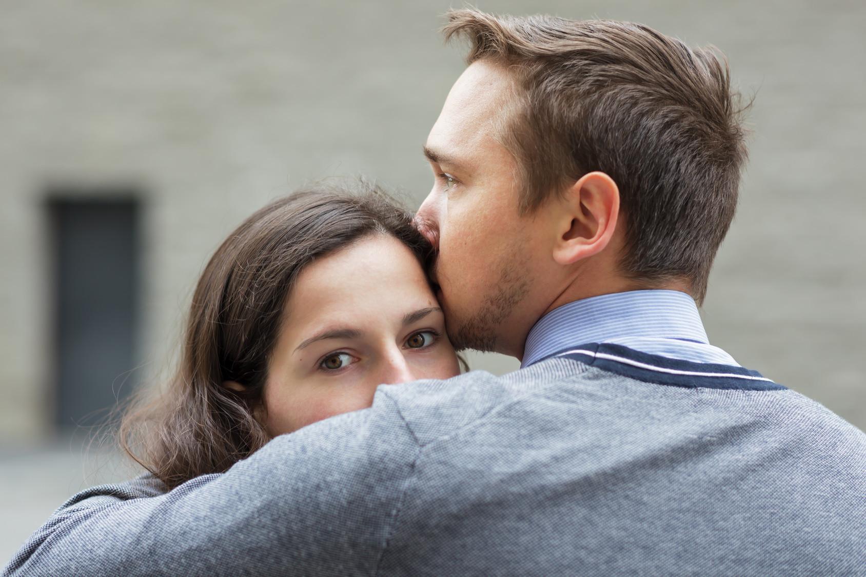 7 sinais de abuso emocional em relacionamentos