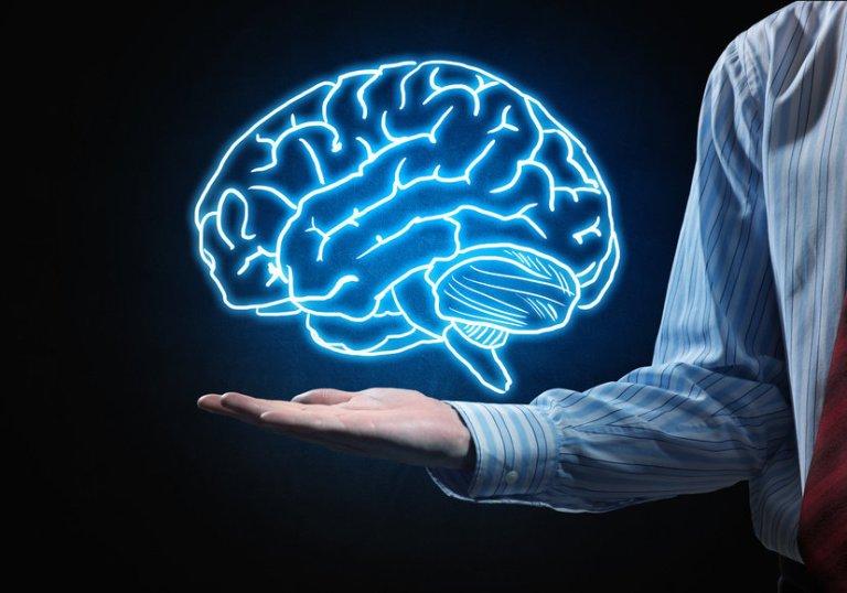 7 exemplos surreais sobre a influência da mente no corpo humano