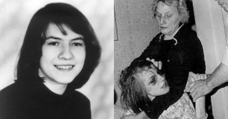 7 exorcismos mais assustadores que se tem notícia