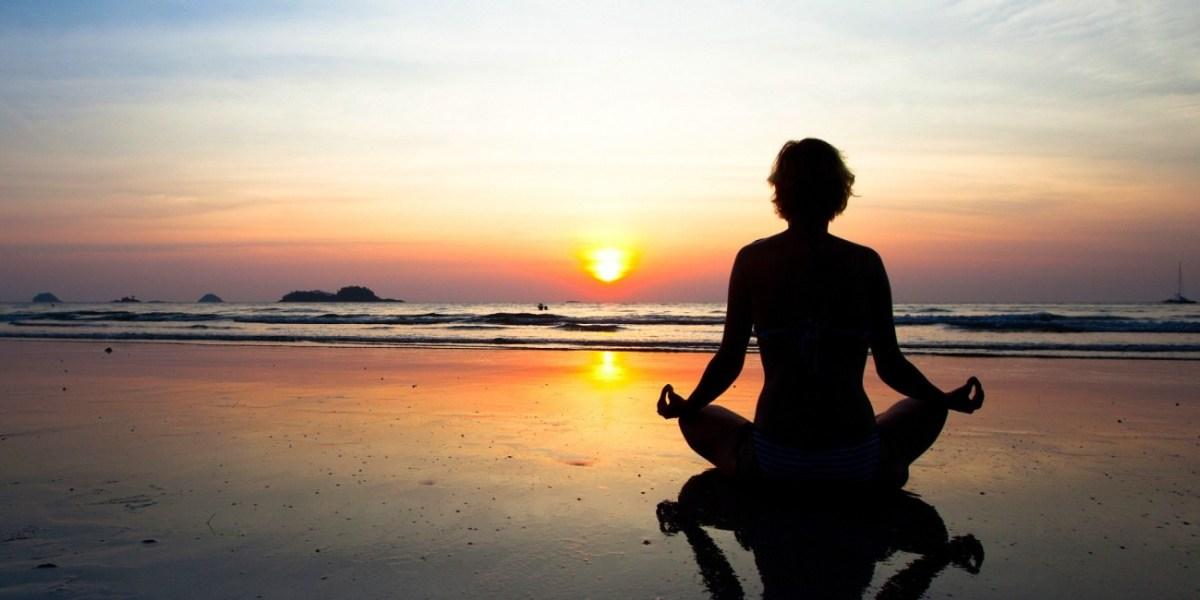 Meditação, Fatos Desconhecidos
