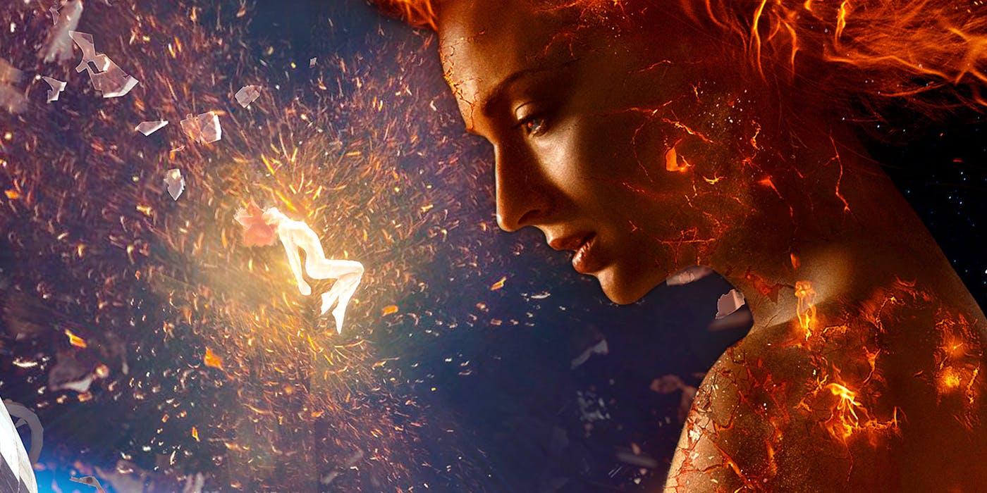 X-Men: Dark Phoenix – Novos rumores indicam chegada dos Skrulls