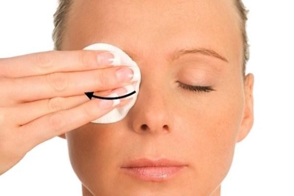 Como Tratar A Alergia Nos Olhos 1 640 427 600x400, Fatos Desconhecidos