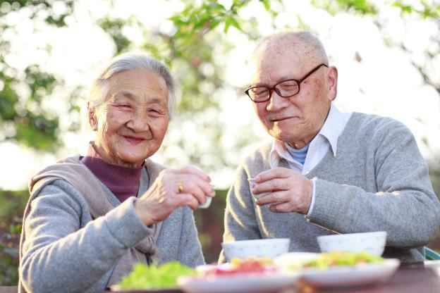 7 regras japonesas infalíveis para quem quer ter mais saúde e força