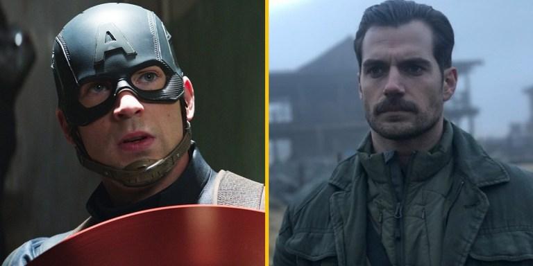 8 personagens que provavelmente vão morrer nos filmes de 2018