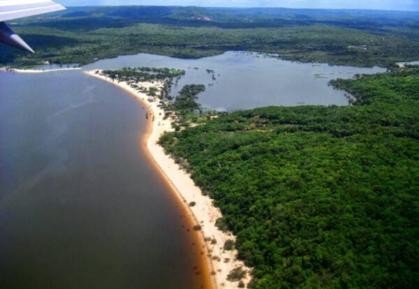 Rio Amazonas 7 1024x768 E1520620712873 600x414, Fatos Desconhecidos