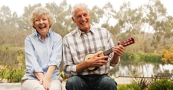 Slideshows Retirement 2016 Qualified Longevity Annuity Contract 1 Intro, Fatos Desconhecidos