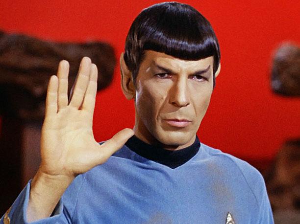 Conheça a origem dos 7 gestos populares no mundo inteiro