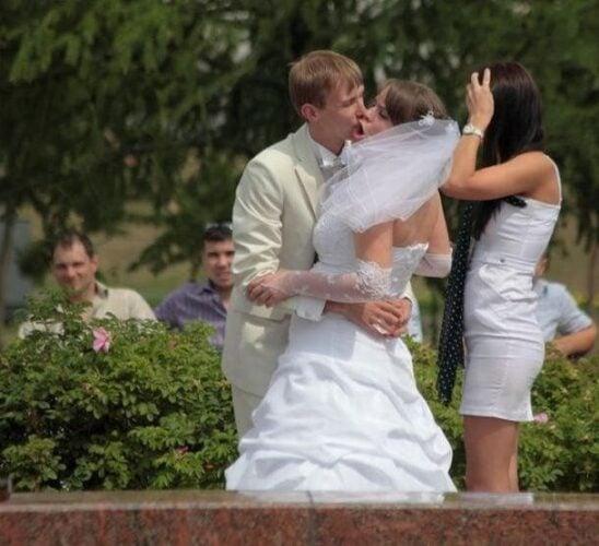 Wedding Misfortunes 067 E1521754225868 548x500, Fatos Desconhecidos