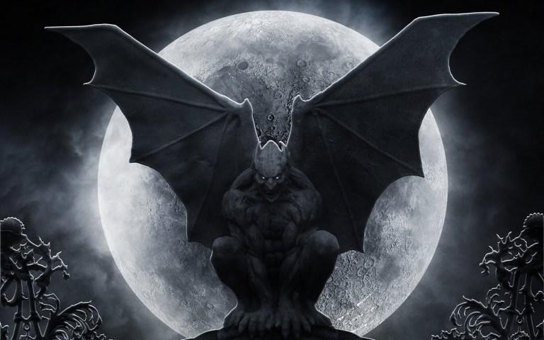 Que criatura mitológica você é, de acordo com o seu signo