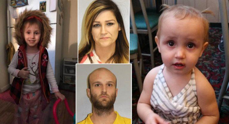 Criança fica sozinha em casa durante 22 horas e morre de overdose
