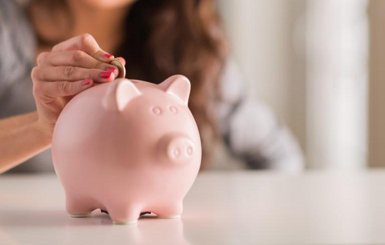 7 regras de ouro para sempre ter dinheiro