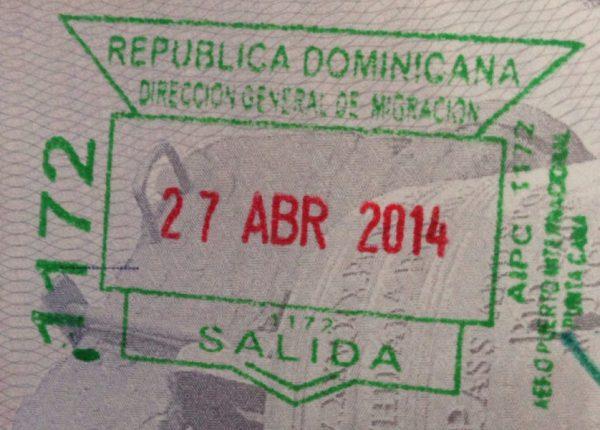 Cidadaos Sem Patria Sem Nacionalidade 7 838x601 600x430, Fatos Desconhecidos