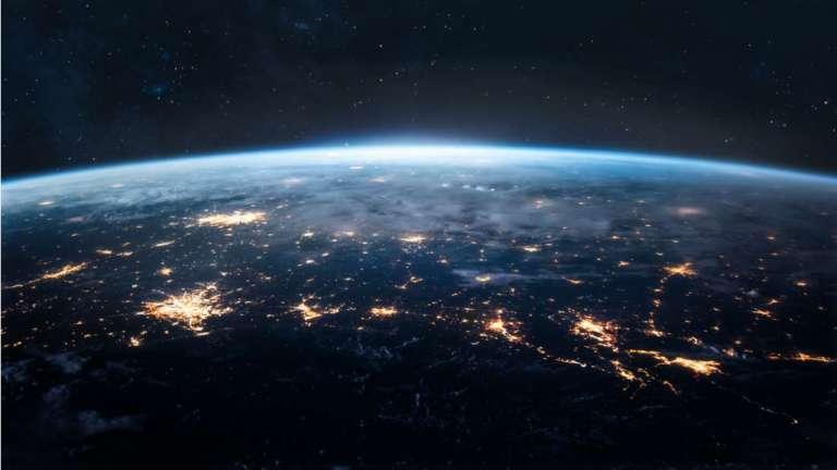 Espécies evoluídas podem ter habitado a Terra há milhões de anos, segundo estudos