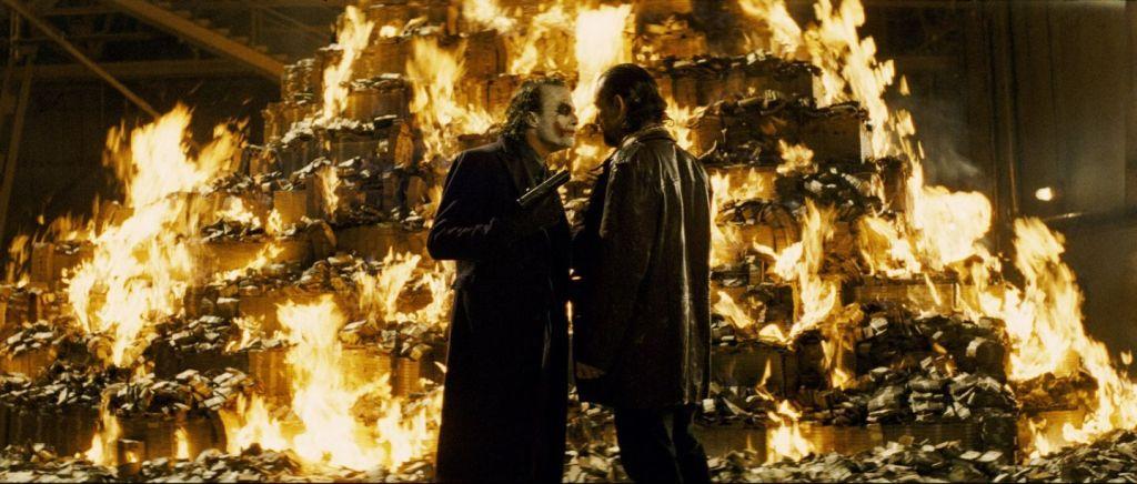 Joker Burns Money 1024x436, Fatos Desconhecidos