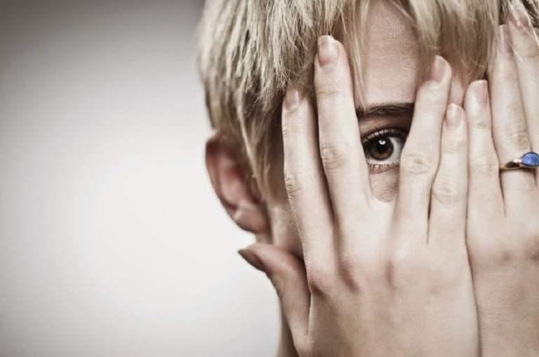7 truques secretos para deixar de ser tímido pra sempre