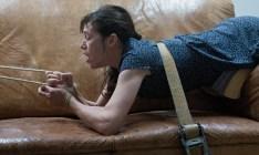 7 filmes para maiores de 18 que você pode encontrar na Netflix