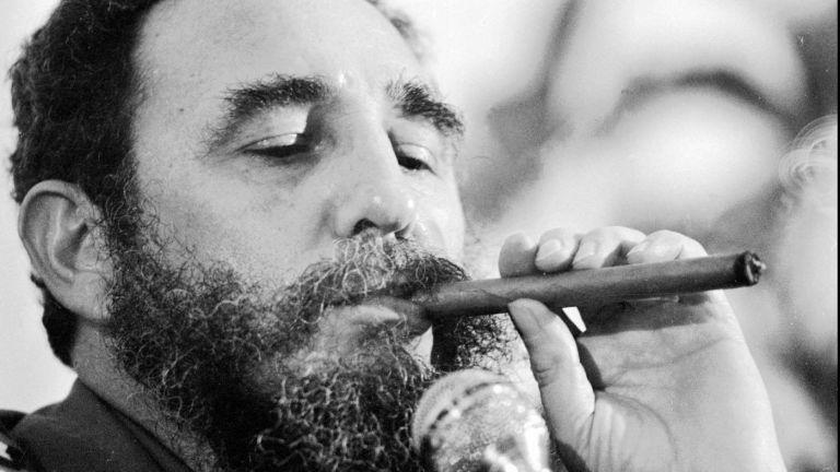 7 maiores atrocidades cometidas por Fidel Castro