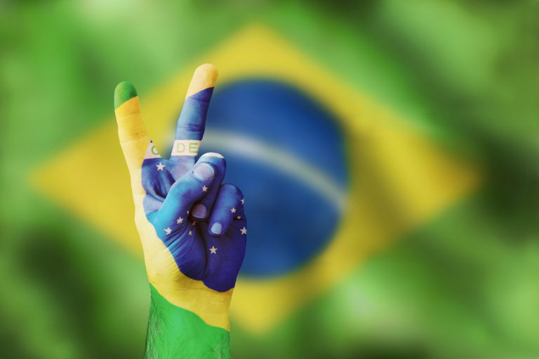 7 gifs que descrevem perfeitamente a vida de todo brasileiro