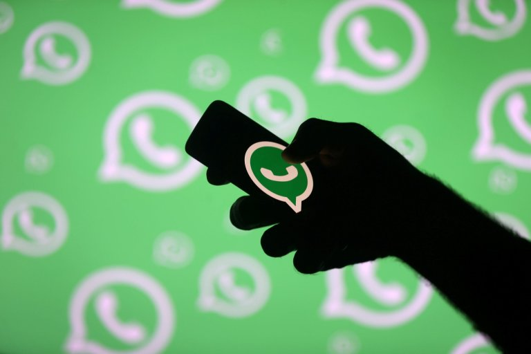 7 verdades por trás de virais e correntes do WhatsApp