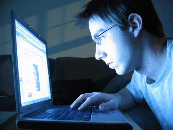 Generic Internet User 02 600x450, Fatos Desconhecidos