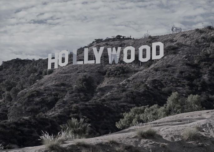 7 piores casos de vícios e abusos envolvendo Hollywood