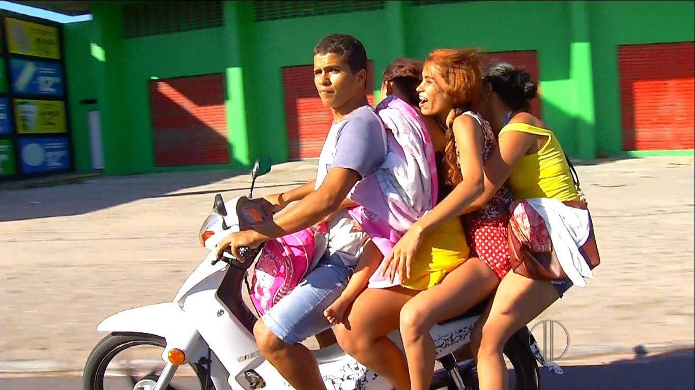 7 coisas que todo brasileiro sente falta quando vai morar fora