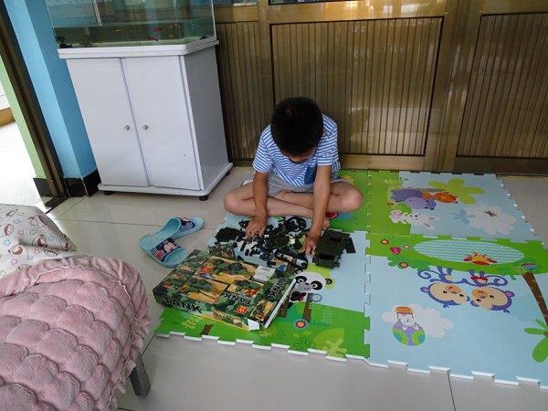 Rich Poor Kids Favorite Toys Around World Dollar Street Gapminder Foundation 27 5b03cb77ee402  880 600x450, Fatos Desconhecidos