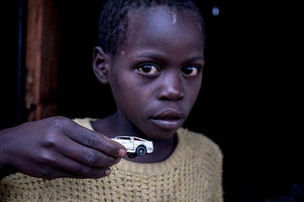 Rich Poor Kids Favorite Toys Around World Dollar Street Gapminder Foundation 5 5b03cb47bcbde  880 600x400, Fatos Desconhecidos