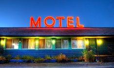 7 fatos que nunca te contaram sobre os motéis