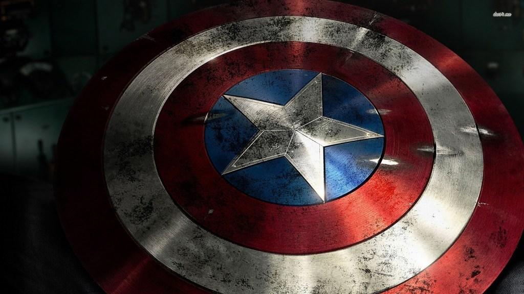 15052 Captain America Shield 1920x1080 Movie Wallpaper 1024x576, Fatos Desconhecidos