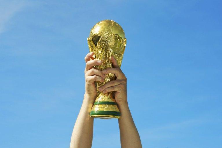 Inteligência Artificial tem um bom palpite de qual será a seleção campeã da Copa do Mundo 2018