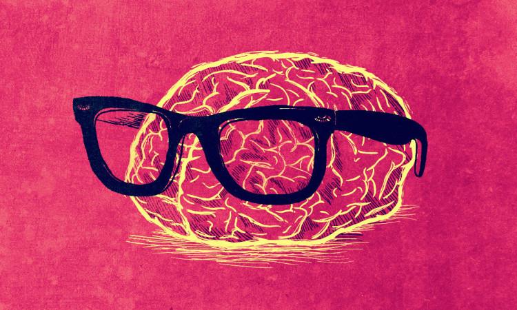 8 coisas simples para manter seu cérebro sempre forte