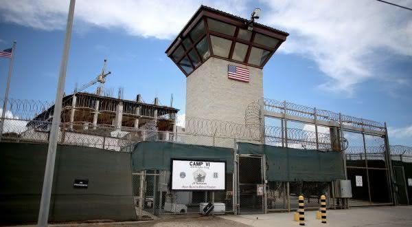 Baia De Guantanamo Entre Os Lugares Mais Bem Protegidos Do Mundo 600x330, Fatos Desconhecidos