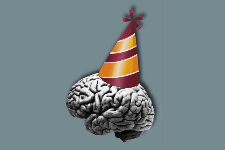 7 maneiras de deixar seu cérebro mais jovem