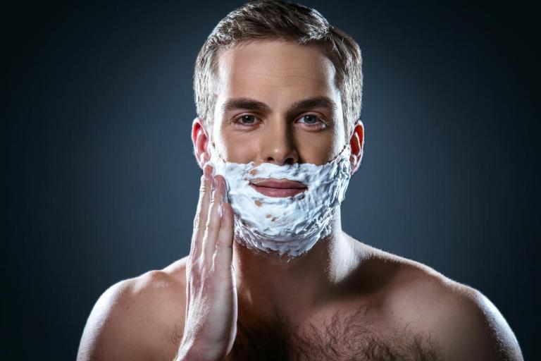 7 usos secretos para shampoo e condicionador