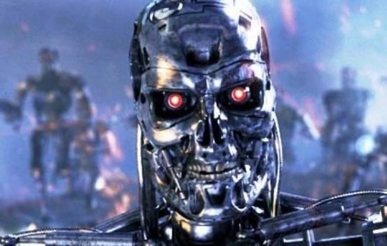 7 tecnologias insanas que jamais devem ser criadas